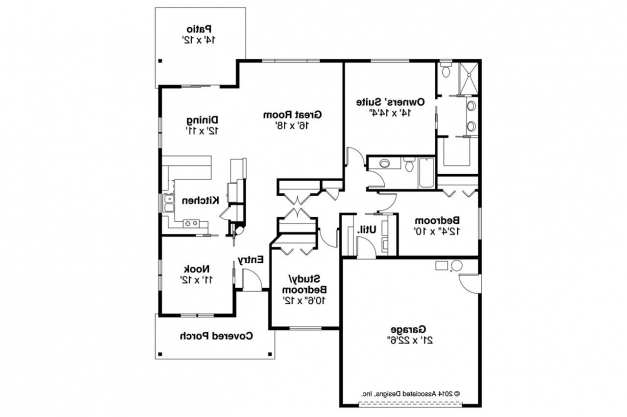 Gorgeous Residential Building Plans Modern House Residential Building Plans And Elevations Picture