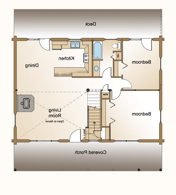 Incredible 17 Best Images About House Plans On Pinterest Square Feet River Pinterest Open Floor Plans Picture