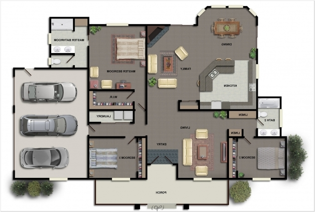 Incredible Decor House Plans With Pictures Of Inside Diy Country Home Decor House Plans With Pictures Of Inside Pictures
