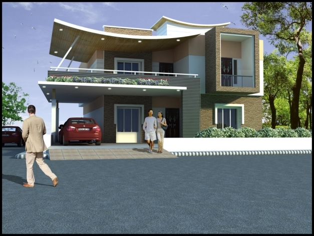 Incredible Design Apartment Online Lovely Architectures House Apartment 3d Modern Duplex Images