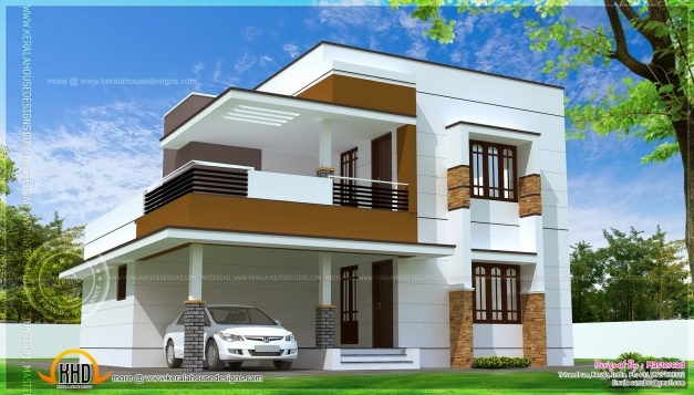 Incredible Outstanding Simple House Design Photos 11 For Home Wallpaper With Outstanding Simple House Images