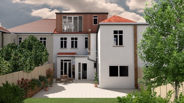 Incredible Would You Like To Build The Best Dormer Loft Conversion Design Dormer Loft Conversion Images Photos