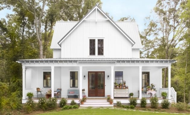 Inspiring 65 Best Patio Designs For 2017 Ideas For Front Porch And Patio Pictures Of Front Porches On Homes Images