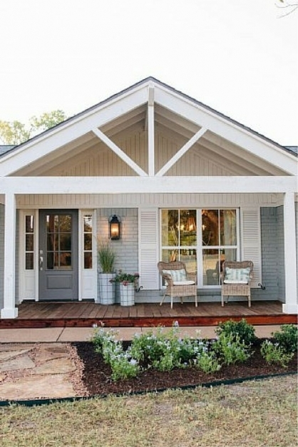 Inspiring Cottage Plan Best Small Plans Ideas On Pinterestuntry House Small Cottage House Photos