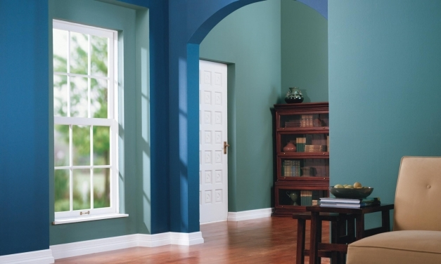 Inspiring Home Paint Ideas Interior Unique Amazing Of Incridible Delightful Interior House Colour Pictures