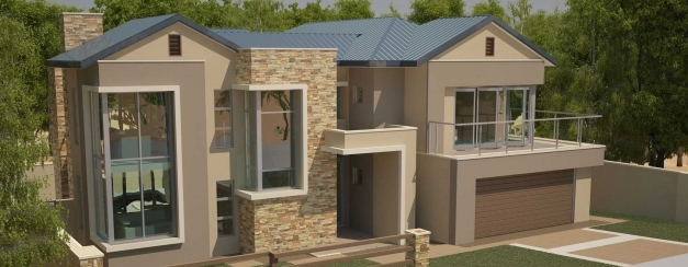 Inspiring House Plans For Sale Online Modern House Designs And Plans South African Home Plans Images
