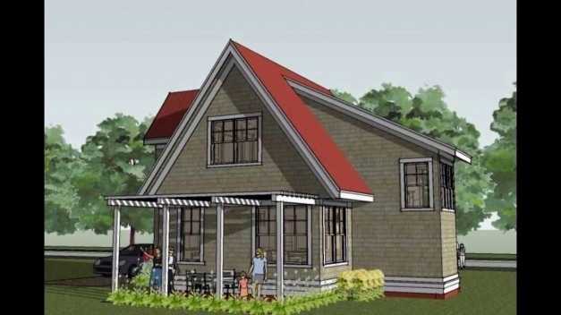 Inspiring Small Cottage House Plans Small Beach Cottage House Plans Youtube Small Cottage House Plans Images