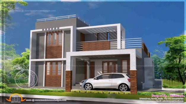 Marvelous Indian Style Small House Plans Youtube Small House Plans Indian Style Photos