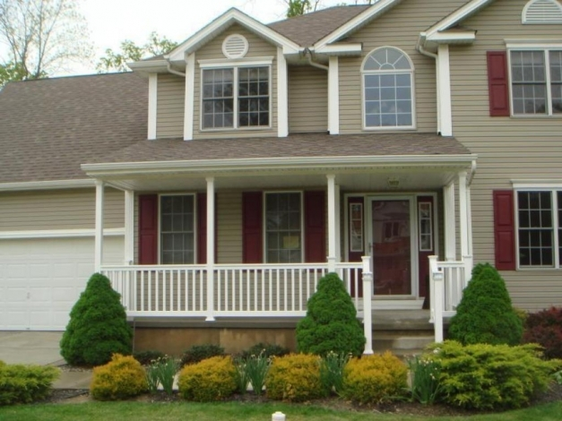 Marvelous Outdoor Front Porch Ideas Southern Porches Pictures Of Front Pictures Of Front Porches On Homes Photos