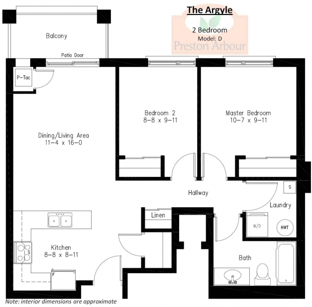 Outstanding Architecture Free Floor Plan Maker Designs Cad Design Drawing Besf 2D Best Plan Drawing Pics