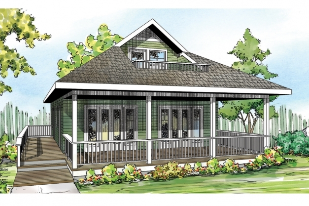 Outstanding Cottage House Plans Cottage Home Plans Cottage Plans Small Cottage House Plans Pictures