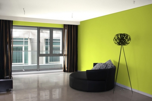 Outstanding Different Colors Inside House Industry Standard Design Homes Interior House Colour Pics