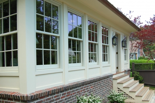 Outstanding Front Porch Designs Gallery And Enclosed Ideas Pictures Hamipara Enclosed Front Porches Pics
