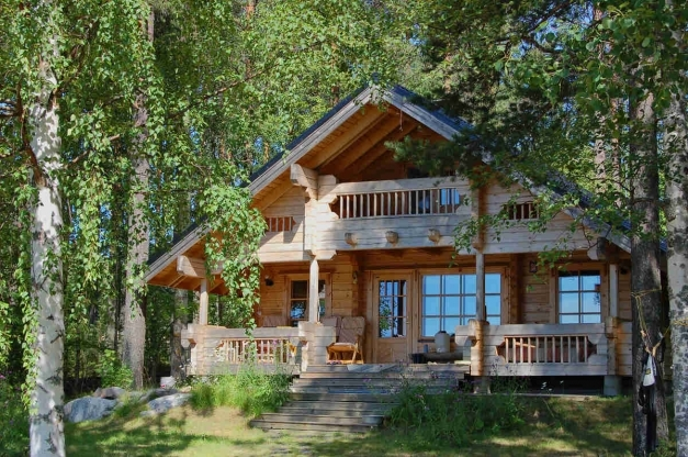 Outstanding Small Cottage House Plans Plan Reviews House Plans 27697 Small Cottage House Image