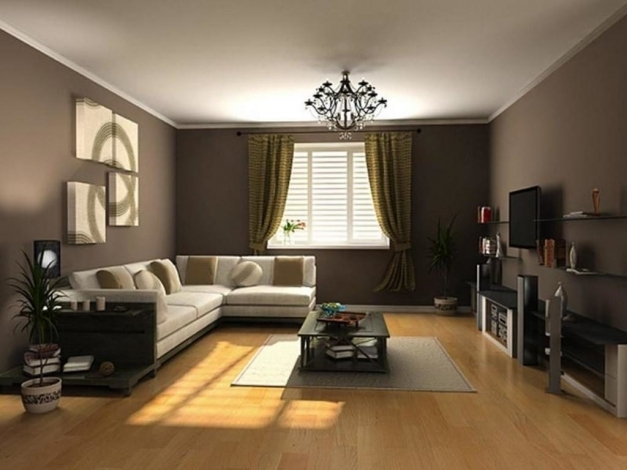 Remarkable Home Color Schemes Interior Designing Beauty Home Design For Interior House Colour Image