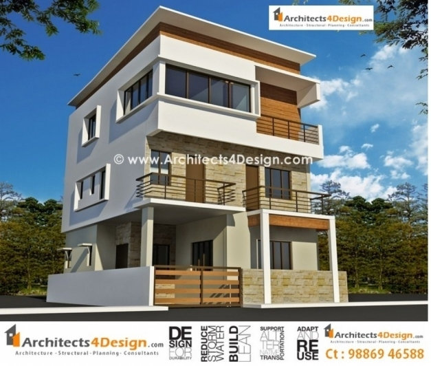 Remarkable Home Designs In India House Designs Indian Homes Glamorous Homes Best Indian Home Image