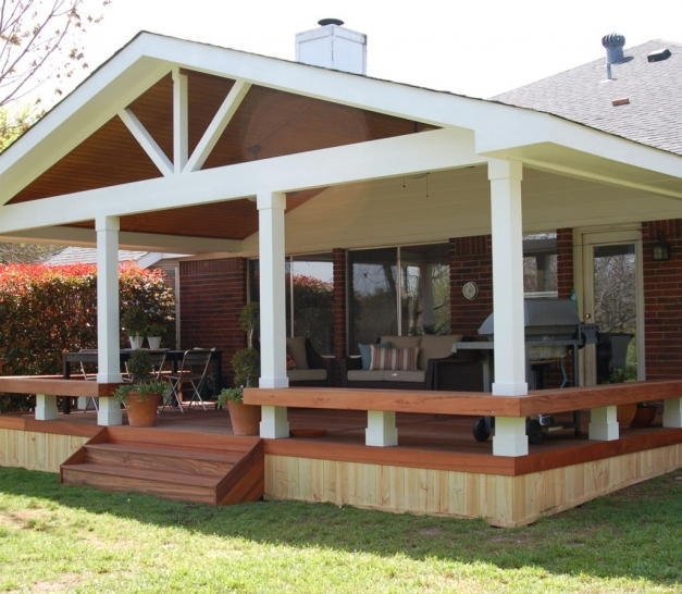 Remarkable Roof Likable Patio Roof Covering Ideas Dazzle Gratifying Outdoor Pergola Roof Ideas Photo