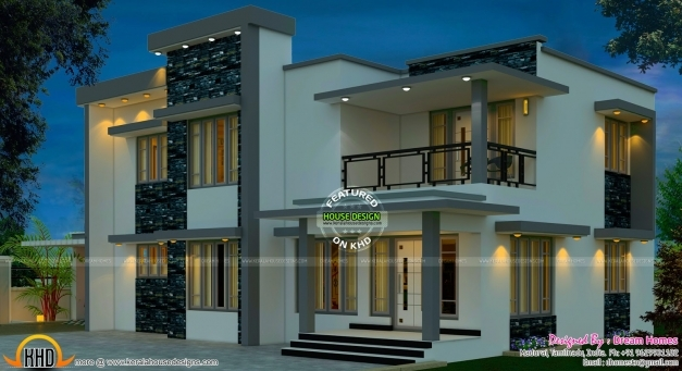 Remarkable September 2015 Kerala Home Design And Floor Plans Home 1500 Sq Indian Hd Image Pic