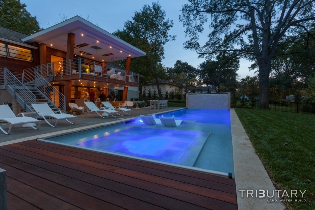 Stunning Awesome Pool Pergola Designs Pictures Interior Design Ideas Pool Pergola Designs Image