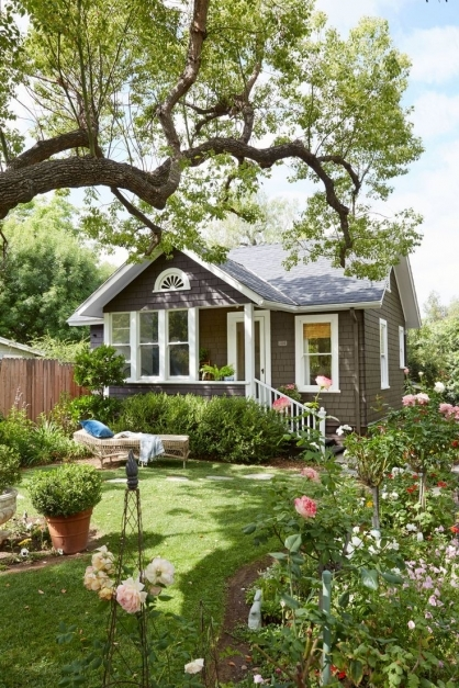 Stunning Best 25 Small Cottages Ideas On Pinterest Small Cottage Homes Small Cottage House Photos