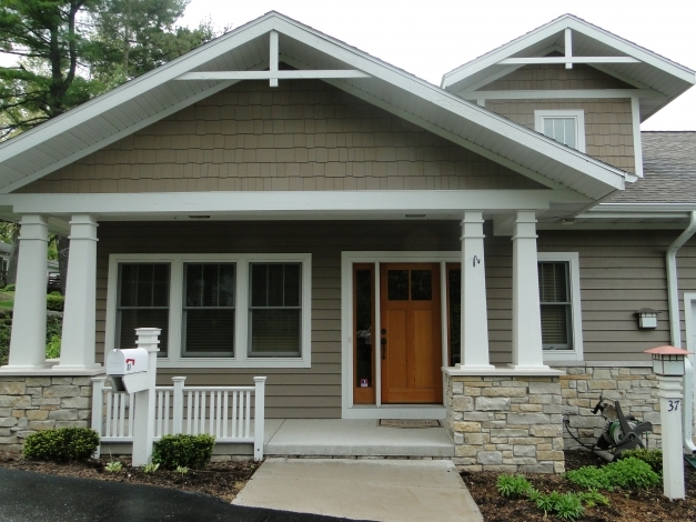 Stunning Front Porch Designs For Small Homes House Plans Newest With Ideas Pictures Of Front Porches On Homes Images
