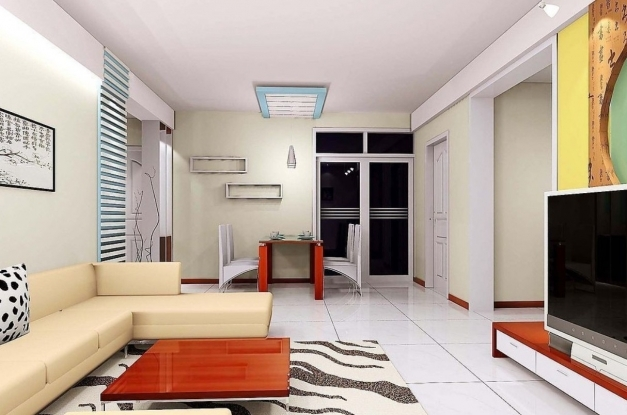 Stunning House Color Interior Joy Studio Design Gallery Best Home Schemes Interior House Colour Pictures