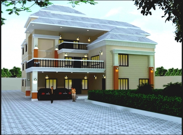 Stunning N Small House Plan Design Arts Home Designs Inhouse Plans With Indian Small House Design Picture