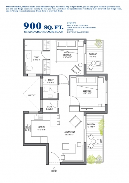 Stunning Sensational 8 900 Sq Ft House Plans With Loft 700 To 1000 Square 1000 Sq Ft House Plan Design In 2016 Pics