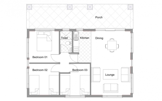 Stylish Apartments Compact House Plans Compact House Plans Home Designs Compact House Plans Picture