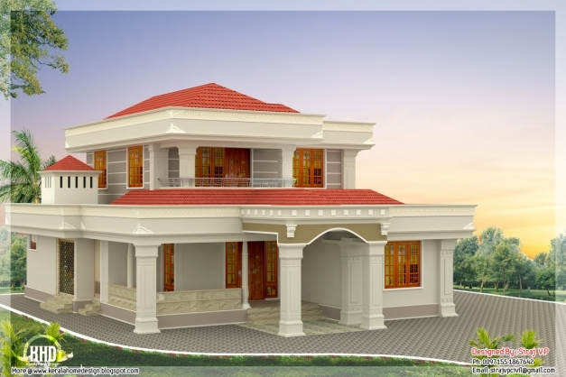 Stylish Home Design Fetching Best Home Design In India Home Design Ideas Best Indian Home Pictures