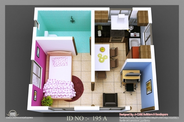 Stylish Small Home Design Plans Homes Abc House Plans With Pictures Of Inside Photo