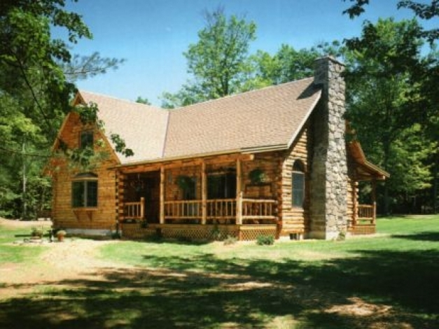 Wonderful Fresh Small Rustic Home Plans Home Design Image Marvelous Small Rustic Homes Photos