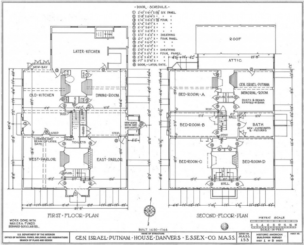 Wonderful House Plan House Plan Wikipedia Plan Elevation Section Of Houses House Plan With Elevation And Section Pics