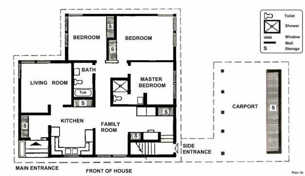 Amazing Fascinating Beautiful House Plans With Photos 61 With Additional Beautiful House And The Plan Pic