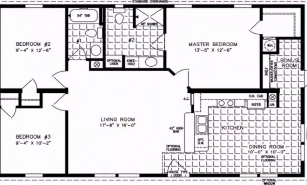 Amazing House Plans Designs 1000 Sq Ft Youtube 1000 Sq Ft House Plans Pictures
