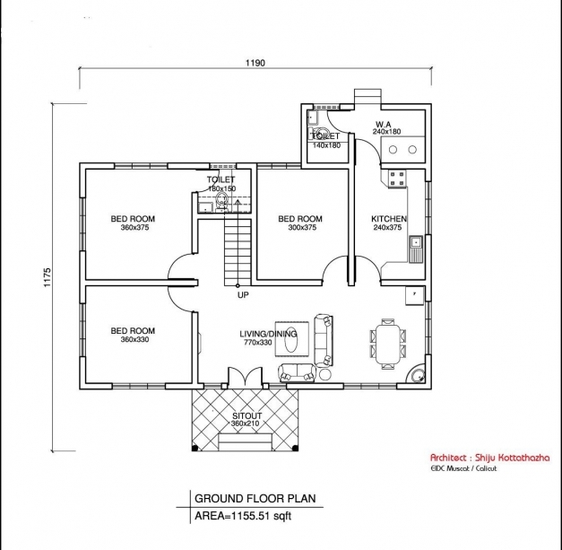 Amazing Simple Floor Plan Free 17 Best 1000 Ideas About Plans For House Simple Home Floor Plans Photos
