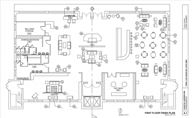 Awesome Autocad 2d Drawing With Dimensions Note9 Autocad 2d Plan With Dimensions Pic