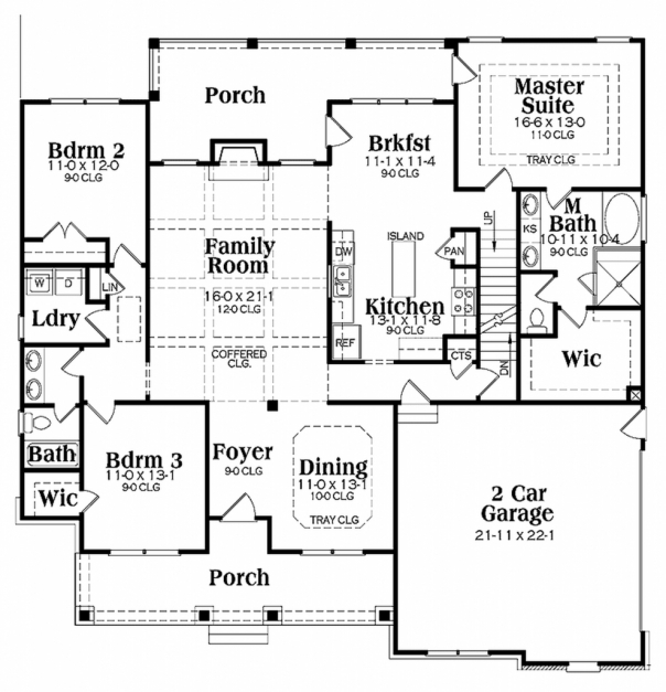 Awesome House Plan Maker Home Floor Plan Creator Decorating Ideas Simple Simple Home Floor Plans Picture
