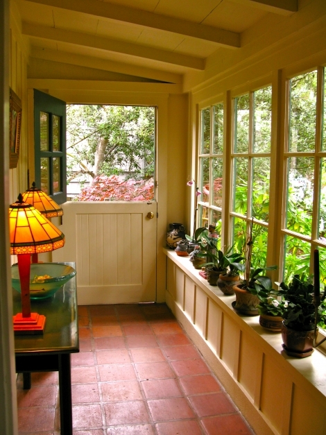 Awesome Small Enclosed Porch Ideas Enclosed Front Porches Home Design Small Enclosed Front Porch Ideas Pictures