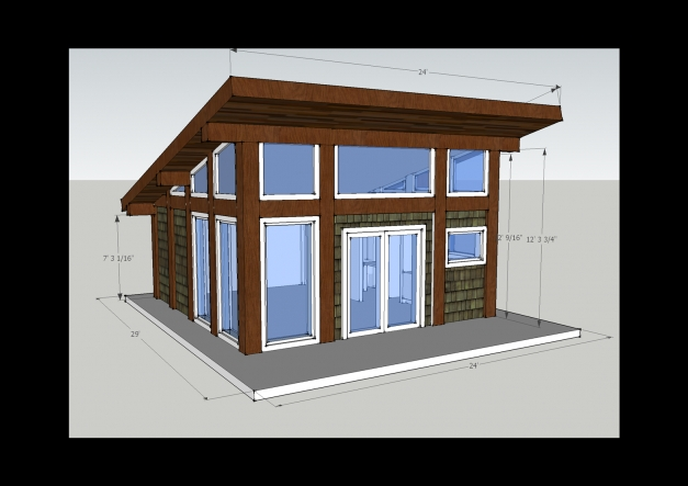 Awesome Small Spaces Timber Home Modern New Style Cabins Utahs Premier Small Modern Cabin Plans Photo