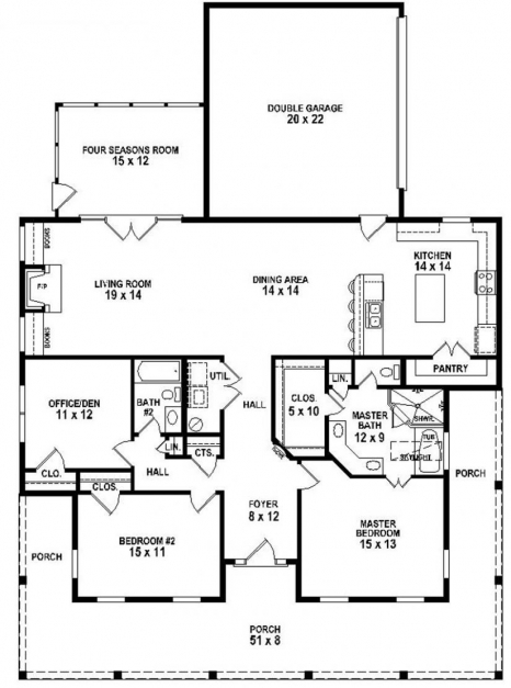 Delightful Apartments Cape Cod Floor Plans With Wrap Around Porch Bedroom One Level House Plans With Wrap Around Porch Pictures