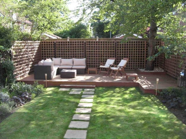 Delightful Small Backyard Landscaping Ideas Small Yard Landscaping Ideas Small Backyard Designs Pictures Pictures