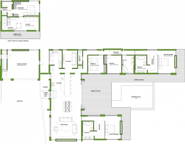 Delightful Tuscany House Plan Inth Africa Notable Classy Ideas Family Plans Sa House & Floor Plans Photo