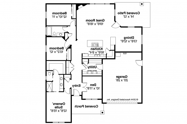 Fantastic Autocad Home Design Peenmedia Autocad House Plans With Dimensions Pics