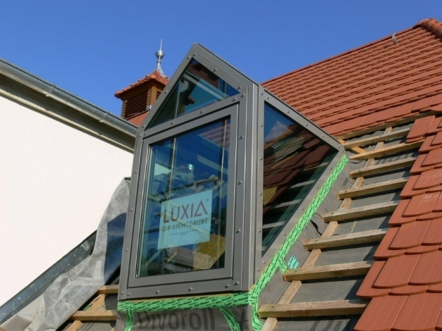 Fantastic Exterior Ideas Dormer Windows And Roof Extensions Increase Your Dormer Window Roofs Pic
