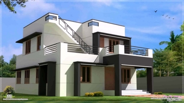 Fantastic Modern House Design In Philippines 2017 Youtube 2017 Modern Haus Design Images