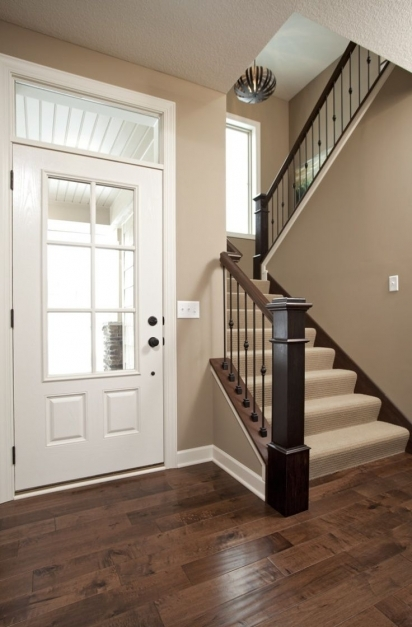 Fascinating Best 25 Lowes Paint Colors Ideas On Pinterest Oak Cabinet Lowes Color By Room Photos