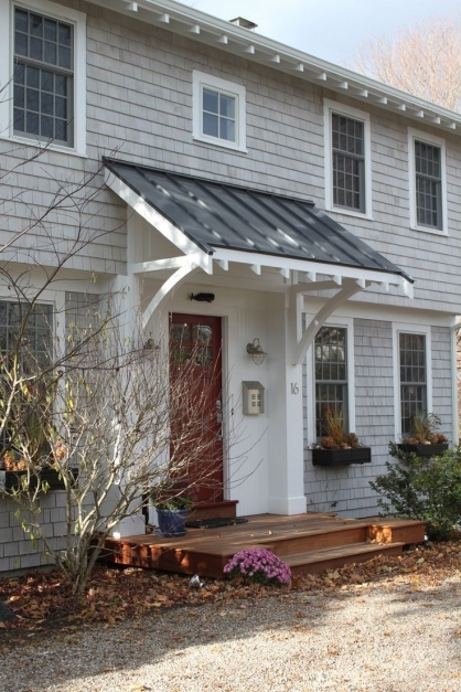 Fascinating Best 25 Small Front Porches Ideas On Pinterest Small Porch Small Porch Ideas Image