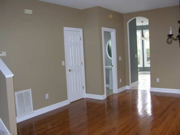 Fascinating Home Depot Paint Colors Interior Home Painting Ideas Impressive Home Depot Paint Ideas Pictures