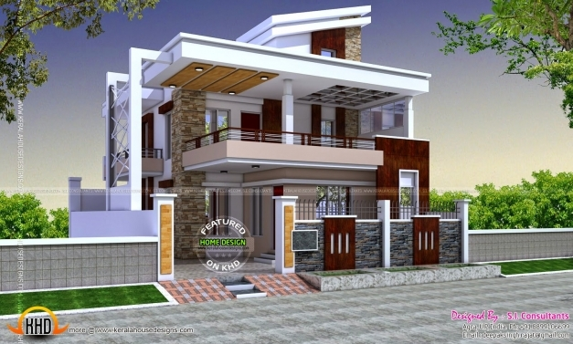 Fascinating Small House Designs Indian Style Indian Style Small House Designs Indian Small Styles House Photo